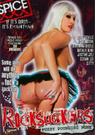 Rocksuckers Porn Movie