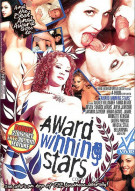 Award Winning Stars Porn Video