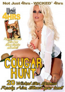 Cougar Hunt Porn Movie