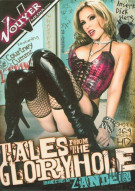 Tales From The Gloryhole Porn Movie