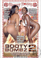 Booty Bombz 2 Porn Movie