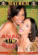 Anal Cum Swappers 2 Porn Movie