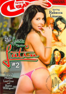 Love Em Latin #2 Porn Movie