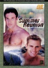 Summer Reunion Porn Movie