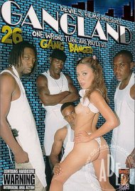 Gangland 26 Porn Video