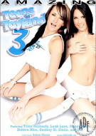 Teens in Toyland 3 Porn Movie