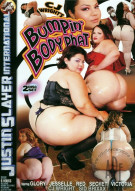 Bumpin&#39; Body Phat Porn Video