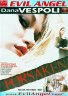 Forsaken Porn Movie