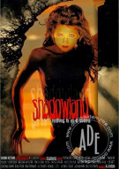 Shadowland Porn Movie
