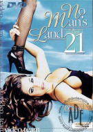 No Mans Land 21 Porn Movie
