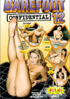 Barefoot Confidential 12 Porn Movie