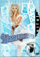 Wonderland Porn Movie