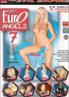 Euro Angels 7 Porn Movie