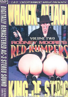 Rodney Moores Red Rumpers Volume 2 Porn Movie
