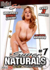 Super Naturals #7 Porn Movie