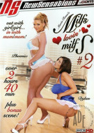 Milfs Lovin&#39; Milfs #2 Porn Video