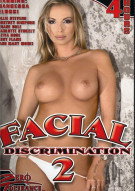 Facial Discrimination 2 Porn Video