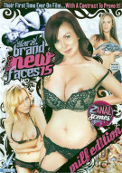 Brand New Faces #15 Porn Movie