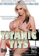 Titanic Tits Porn Movie