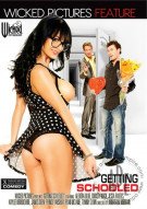 Getting Schooled Porn Movie