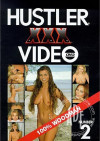Hustler XXX Video #2 Porn Movie