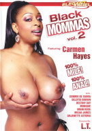 Black Mommas Vol. 2 Porn Movie