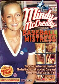 Mindy McCready Baseball Mistress Porn Movie