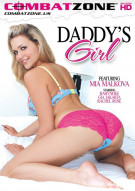 Daddys Girl Porn Movie