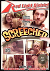 Screeched Porn Movie