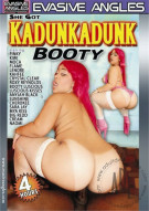 She Got Kadunkadunk Booty Porn Movie