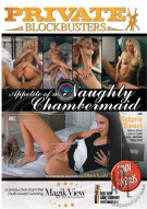 Appetite Of A Naughty Chambermaid Porn Movie