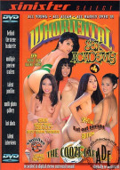 Whoriental Sex Academy 4 Porn Video