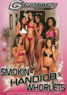 Smokin Handjob Whorlets Porn Movie