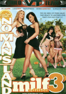 No Mans Land MILF Edition #3 Porn Movie