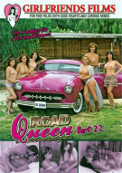 Road Queen 22 Porn Movie