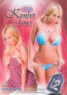 Club Kimber James #2 Porn Movie