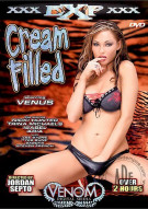 Cream Filled Porn Movie
