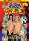Global Warming Debutantes 8 Porn Movie