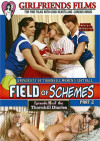 Field of Schemes 2 Porn Movie