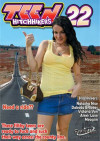 Teen Hitchhikers 22 Porn Movie