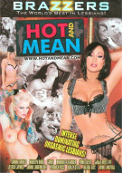 Hot And Mean Porn Movie