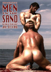 Men In The Sand Porn Movie