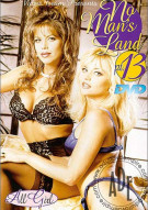 No Mans Land 13 Porn Movie