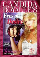 Candida Royalles Eyes of Desire Porn Movie
