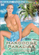 Hardcore Paradise Porn Movie