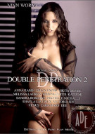 Double Penetration 2 Porn Video