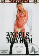Angels of Mayhem Porn Movie