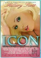Icon Porn Movie