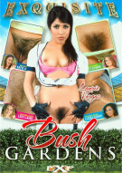 Bush Gardens Porn Movie