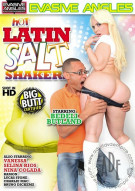 Hot Latin Salt Shakers Porn Video